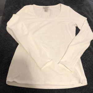 Never worn H&M long sleeve